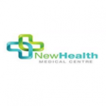 NewHealth Medical Centre