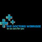 The Doctors Werribee