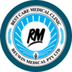Best Care Medical Clinic