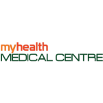 Myhealth Pittwater Place