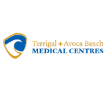 Terrigal and Avoca Beach Medical Centre