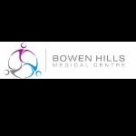 Bowen Hills Medical Centre