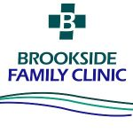 Brookside Family Clinic