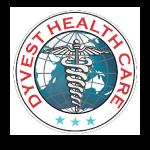 Dyvest Health Care