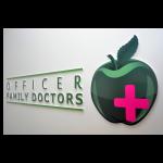 Officer Family Doctors