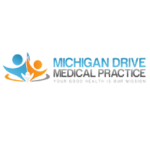 Michigan Drive Medical Practice