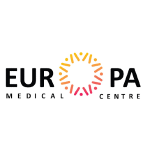 Europa Medical Centre