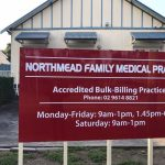 Northmead Family Medical Practice