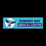 Kennedy Bay Medical Centre