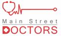 Main Street Doctors