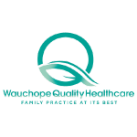 Wauchope Quality Healthcare