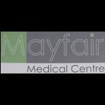 Mayfair Medical Centre