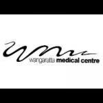 Wangaratta Medical Centre