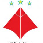 VIC Medical Doctors